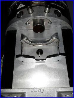 Mahlkonig K30es/12 Commercial Coffee Espresso Burr Grinder