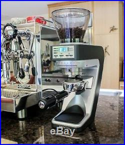 NEW Baratza Sette 270Wi -AUTHORIZED SELLER +10% to Support Foster Families in LA
