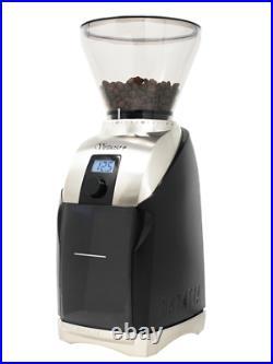 NEW Baratza Virtuoso+ Conical Burr Coffee Grinder Digital Timer 110V