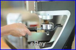 New! Baratza Sette 30 AP Conical Burr Coffee Mill Authorized Dealer