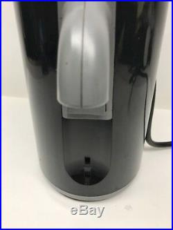 Nuova Simonelli Grinta Coffee Grinder, PARTS OR REPAIR ONLY
