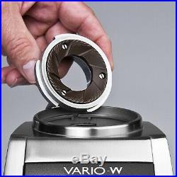 OPEN BOX Baratza Vario W-986 Grinder
