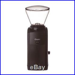 Open Box Baratza Encore Conical Burr Coffee Grinder Electric Bean Mill