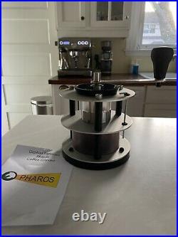 Orphan Espresso Pharos (1.1) Coffee Grinder