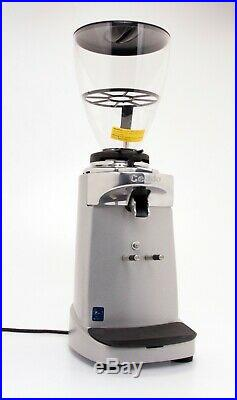 Refurbished Ceado E92 Electronic Conical Burr Coffee Grinder