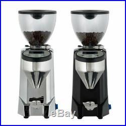 Rocket Fausto Auspicious Electric Dose Espresso Coffee Grinder 245w 65mm Burr