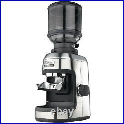 Sunbeam Cafe Coffee Grinder Conical Burr Series Precision EM0700 Professional