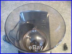 Used Baratza Sette 30 AP Conical Burr Grinder