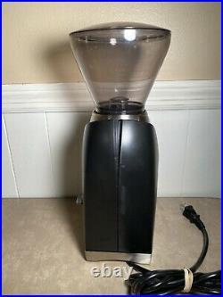 Virtuoso Baratza Conical Burr Coffee Grinder Model 586